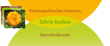 Logo Homöopathie in Berlin